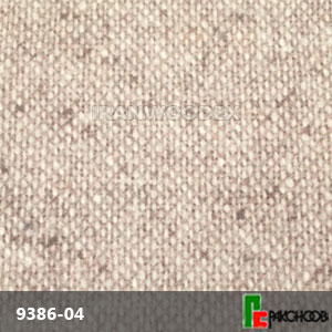 Arpa-9386-04