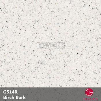 G514R-Birch Bark