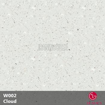 W002-Cloud