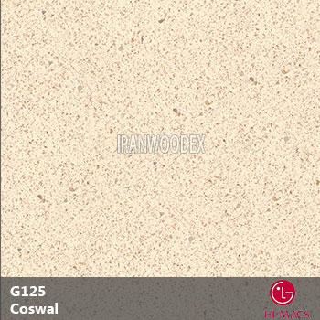 G125-Coswal