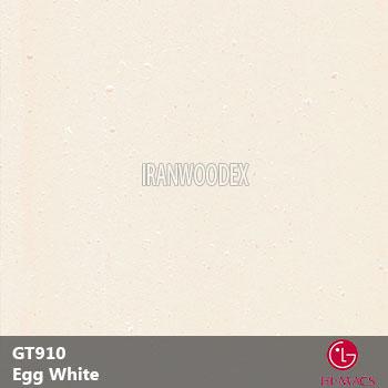 GT910-Egg White