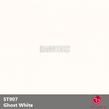 ST907-Ghost White
