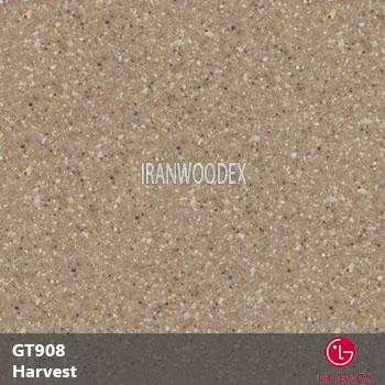 GT908-Harvest