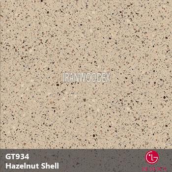 LG-Hazelnut-Shell-GT934