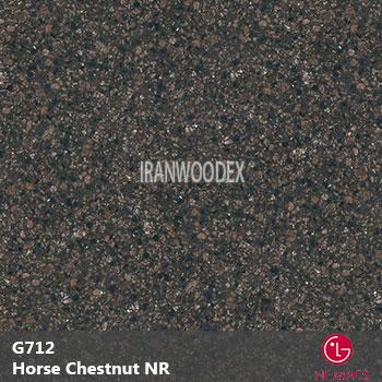 G712-Horse Chestnut NR
