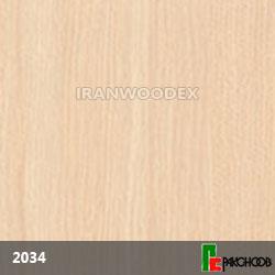 2034-بیاض مش