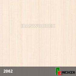 ام دی اف پاک چوب-2062-لارکس