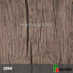 ام دی اف پاک چوب-2066-آنتیک سویز