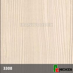 3308-لاریستا