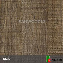 ام دی اف پاک چوب-4402-اّک قهوه