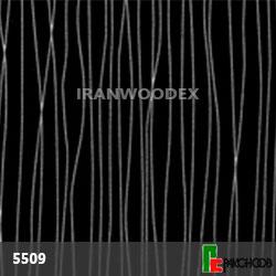 5509-مشکی باران