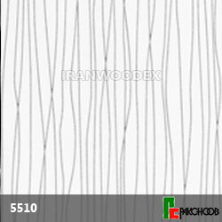 5510-سفید باران