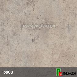 6608-لافت