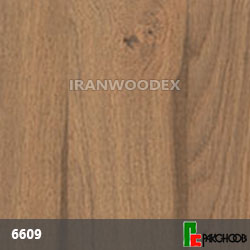 6609-برنت وود