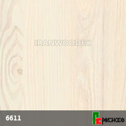 6611-سیبیولارج