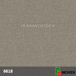 6618-تویست روشن