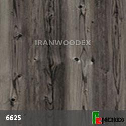 6625-کنیون آنتیک تیره