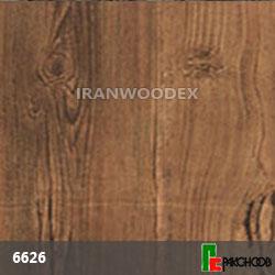 ام دی اف پاک چوب-6626-آنتیک طلایی