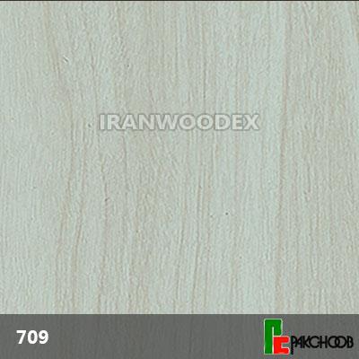 709-افرا سفید
