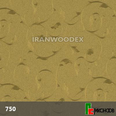 هایگلاس پاک چوب-750