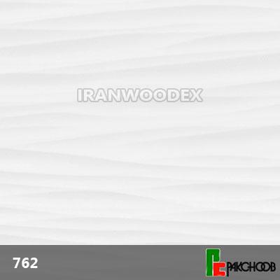 762-ساهارا سفید