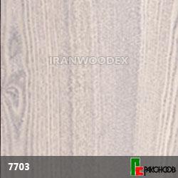 ام دی اف پاک چوب-7703-اسموک اش 1