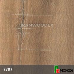 ام دی اف پاک چوب-7707-ساکرامنتو اک 1