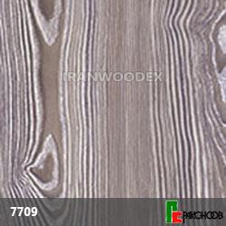ام دی اف پاک چوب-7709-پسیفیک پاین