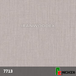 ام دی اف پاک چوب-7713-فاستونی 1