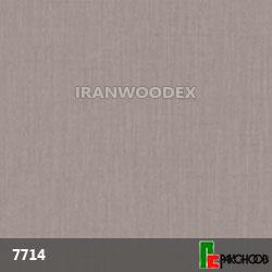ام دی اف پاک چوب-7714-فاستونی 2
