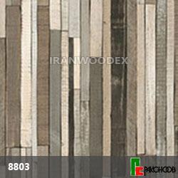 8803-وود استریپ