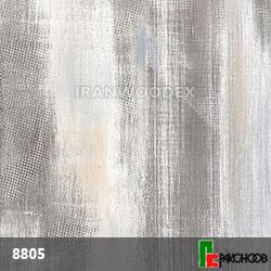 ام دی اف پاک چوب-8805-کانواس 1