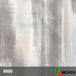 8805-کانواس 1