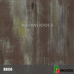 ام دی اف پاک چوب-8806-کانواس 2