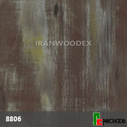 8806-کانواس 2