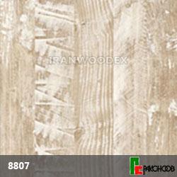 8807-میتزانو