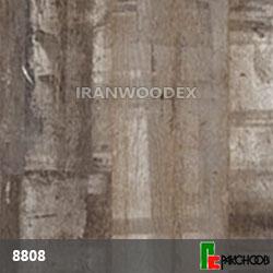 8808-پیتوره