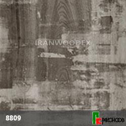 8809-جم