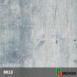 ام دی اف پاک چوب-8813-فیندوس لایت