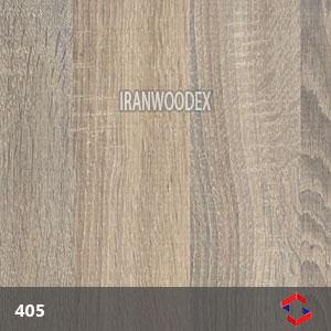 ام دی اف سابین-405-طرح چوب روشن