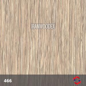 ام دی اف سابین-466-رافیا روشن
