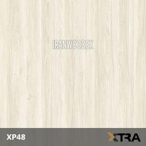 ام دی اف اکسترا-XP48-اکسترا پلاس آتنا والنات ۱