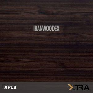 ام دی اف اکسترا-XP18-اکسترا پلاس کندین اوک۱