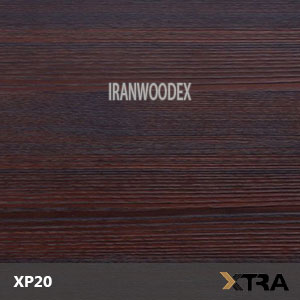 ام دی اف اکسترا-XP20- کندین اوک۳