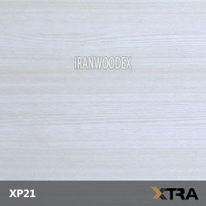 ام دی اف اکسترا-XP21- کندین اوک-۴