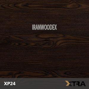 ام دی اف اکسترا-XP24- وینچستر m1