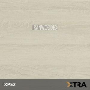 ام دی اف اکسترا-XP52-اکسترا پلاس نانسی الم۱