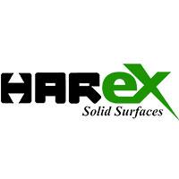 سنگ کورین هارکس,harex