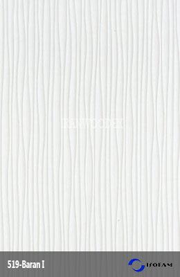 ام دی اف ایزوفام-519-باران1