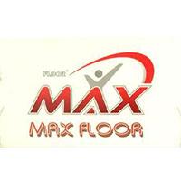 پارکت لمینت مکس فلور (Max Floorl)